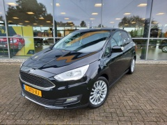 Ford-C-max-1